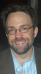 David W-H