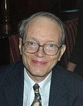 Rudy Hauser