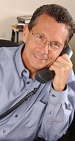 Larry W