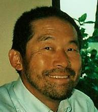 Jim Sogi